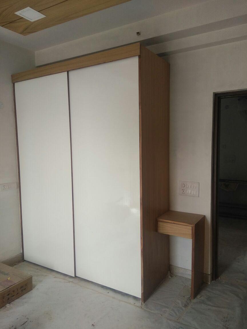 GN Interiors & Architecture in Laxmi Nagar, Delhi-110031