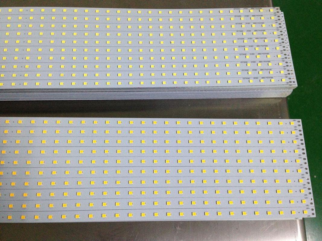 PCB Manufacturers in Chennai|PCB Suppliers Chennai|Printed