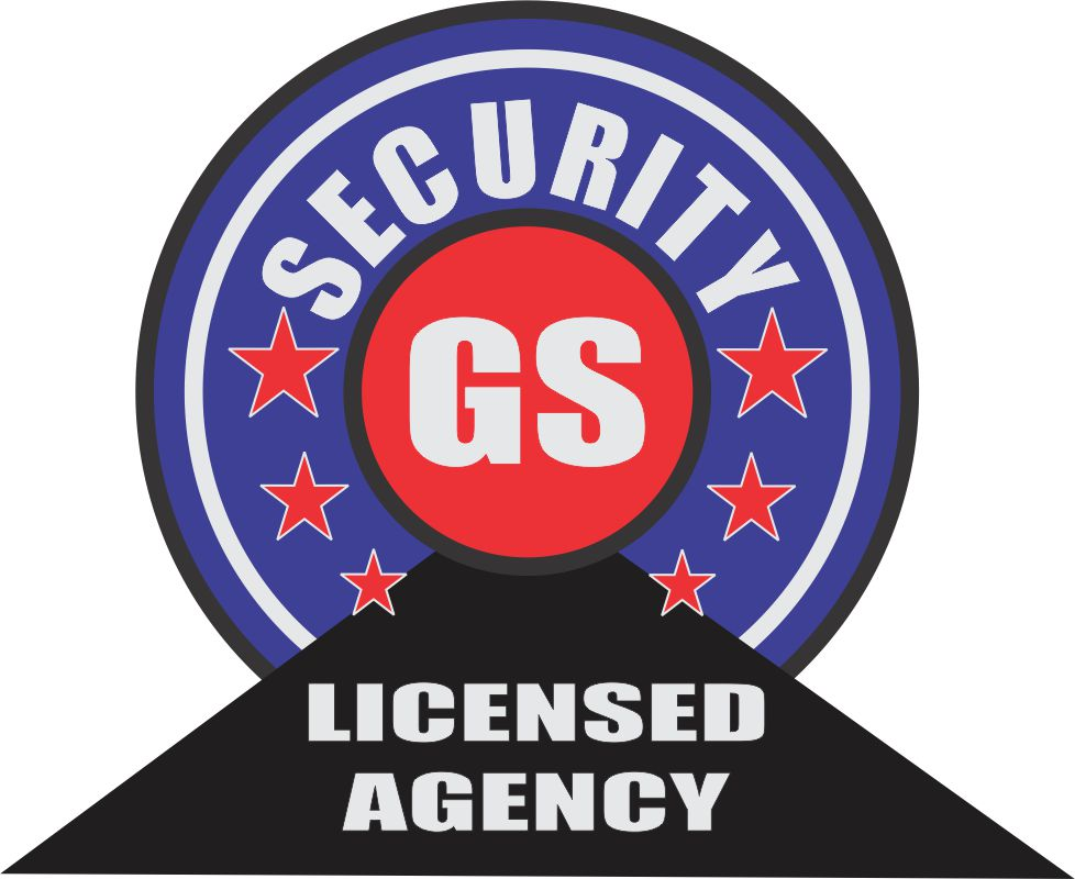 GS Security & Facilities Management Services in Anand Vihar