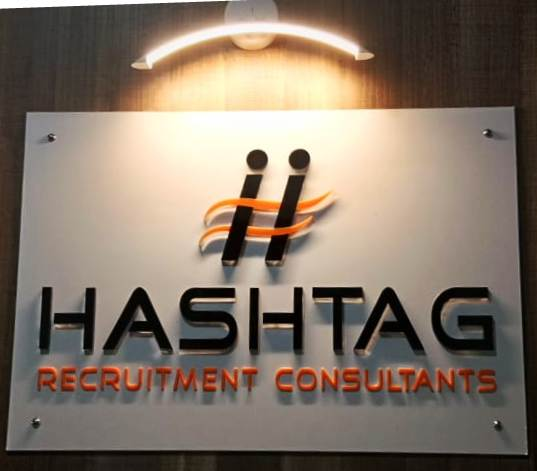 Placement Consultants, Manpower Consultancy Services   Sulekha