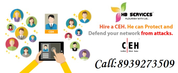 Cyber Security Training in Chennai, Cyber Security Course in