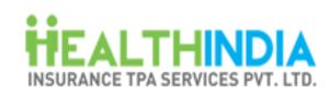 Health India Tpa Services Pvt Ltd In Janakpuri Delhi 110059