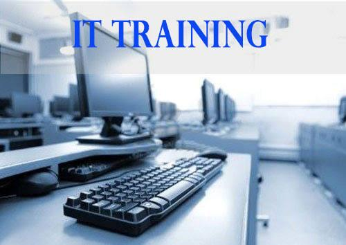 Cinema 4D Training in Viman Nagar, Pune | Sulekha Pune