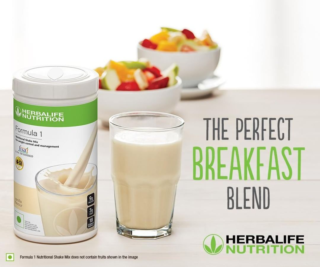 Herbalife Products Distributor in Laxmi Nagar, Delhi-110092