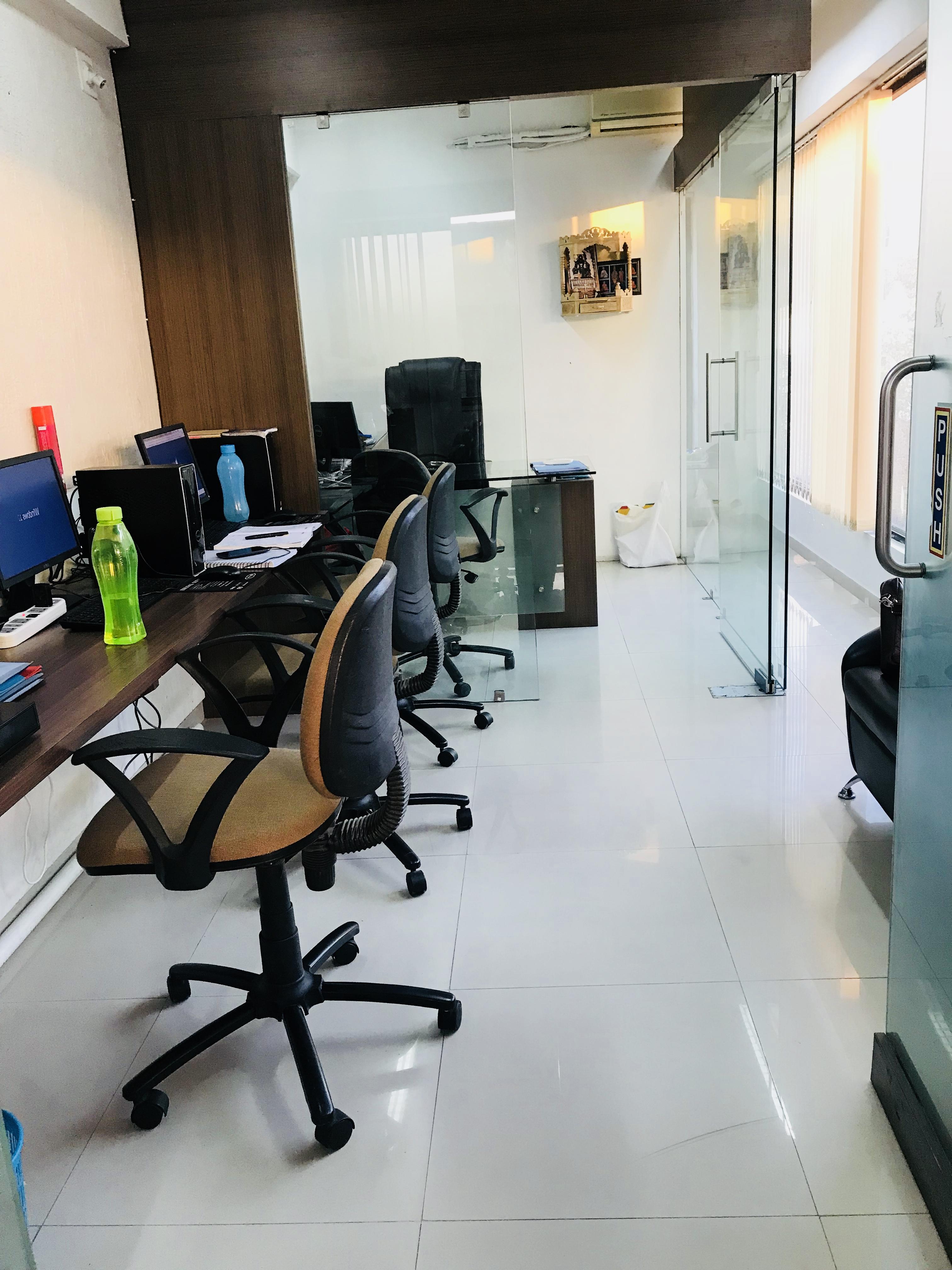 HSVJ & Co  in Ambawadi, Ahmedabad-380015 | Sulekha Ahmedabad