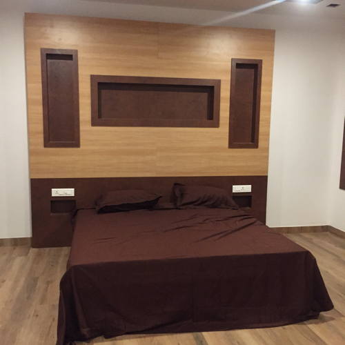 Best Shop Interior Designers In Coimbatore Decorating Services Sulekha Coimbatore