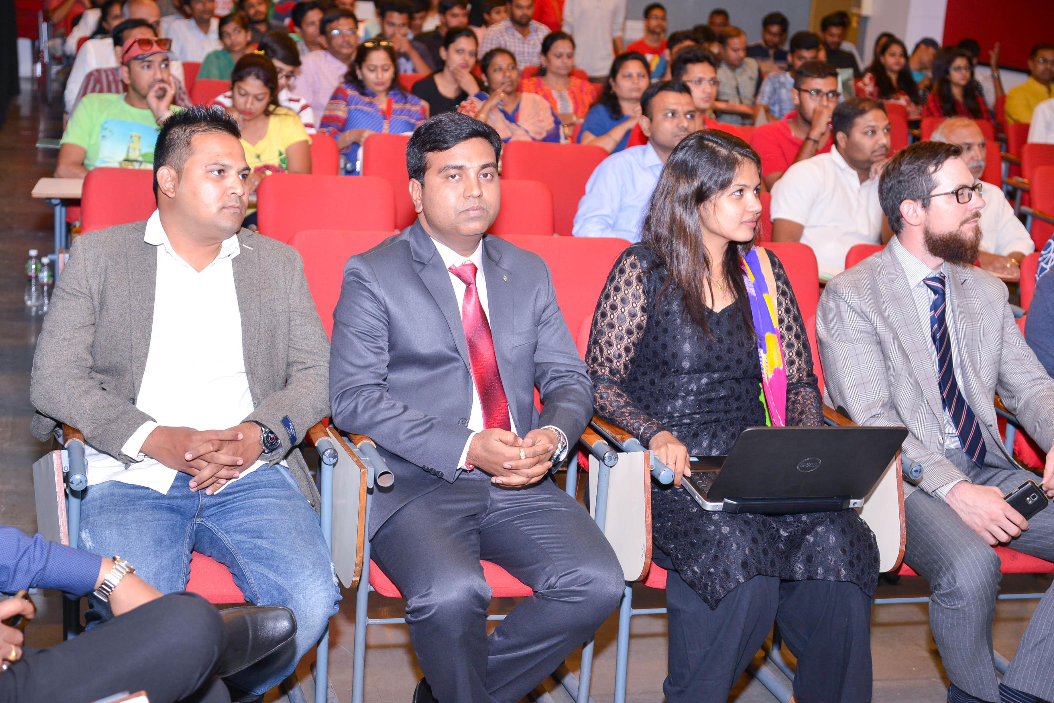 I Overseas in Navrangpura, Ahmedabad-380009 | Sulekha Ahmedabad