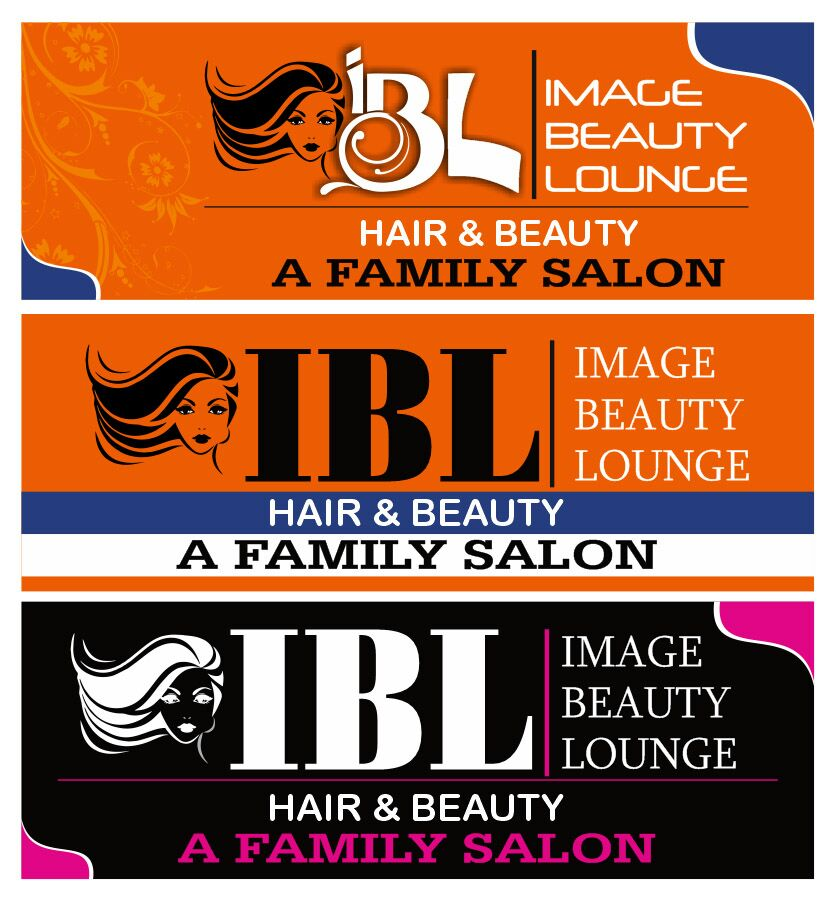 Ibl Image Beauty Lounge In Raj Nagar Extension Ghaziabad