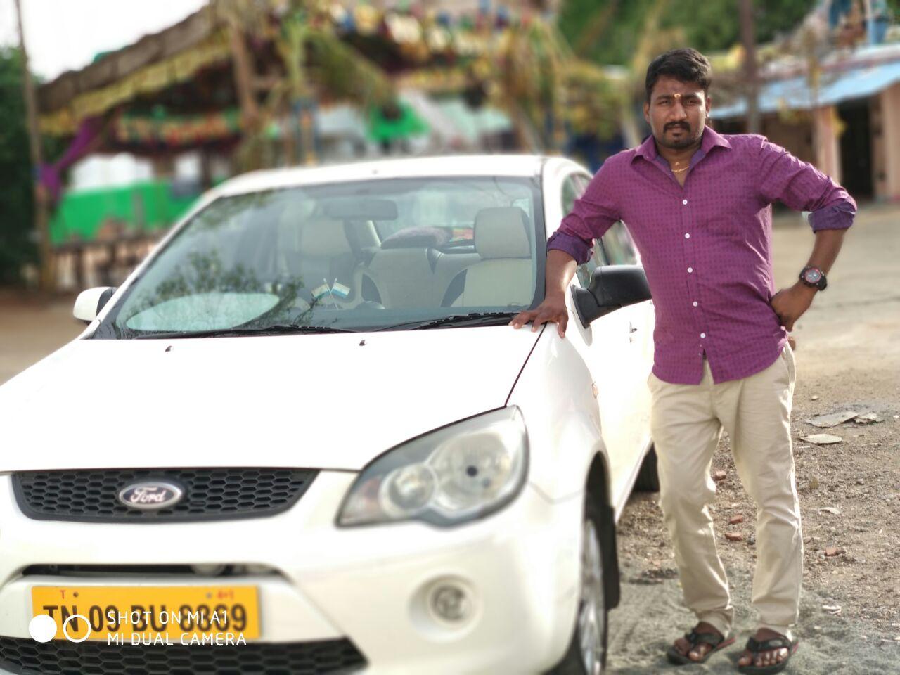 Ilaya Cabs In Peravallur Chennai 600082 Sulekha Chennai