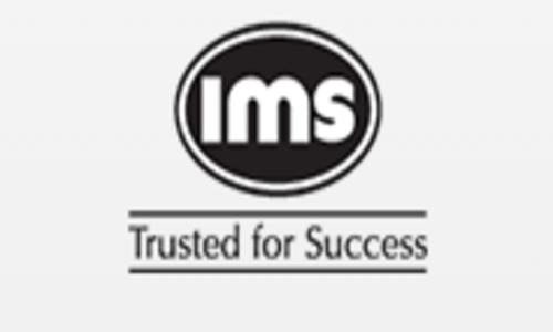 IMS Learning Resources Pvt. Ltd. in Lanka Road, Varanasi-221005 | Sulekha  Varanasi