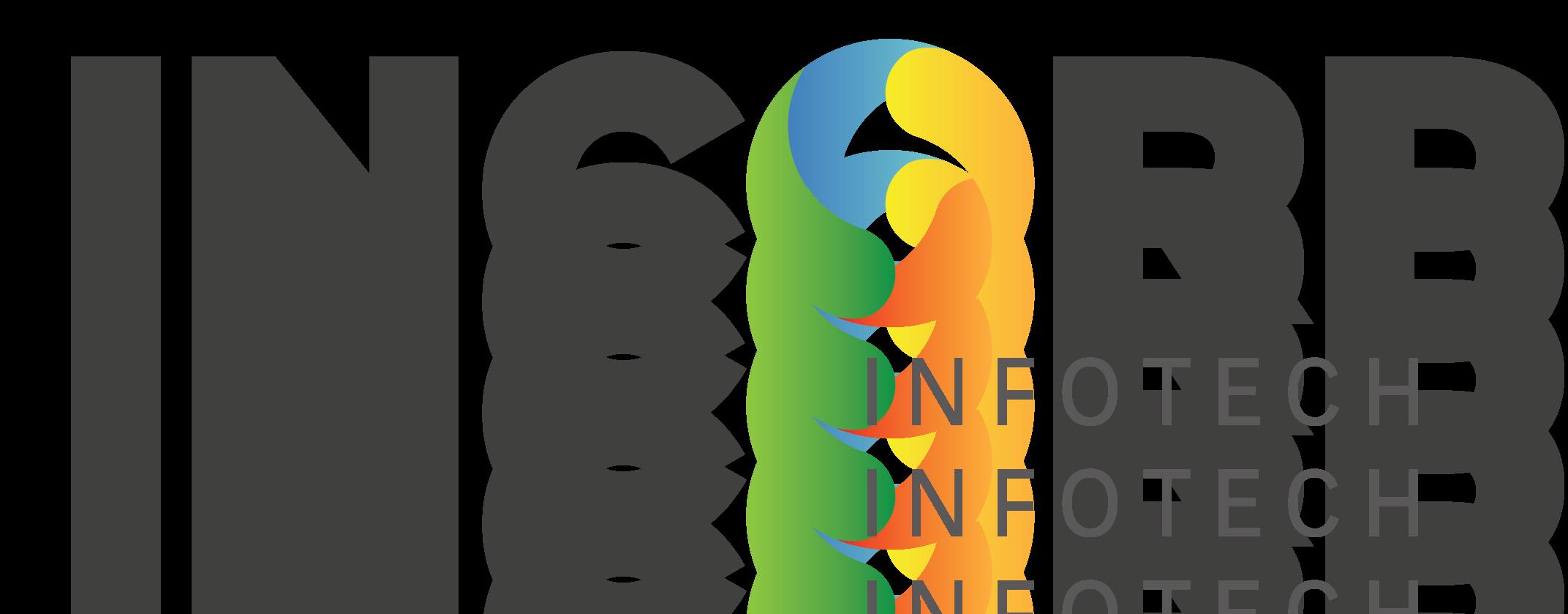 Incorp Infotech In Salt Lake City Kolkata 700091 Sulekha Kolkata