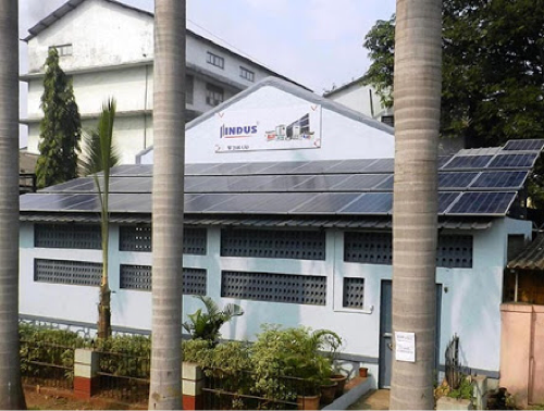Solar Product Dealers in Mumbai, Solar Equipments for Sale