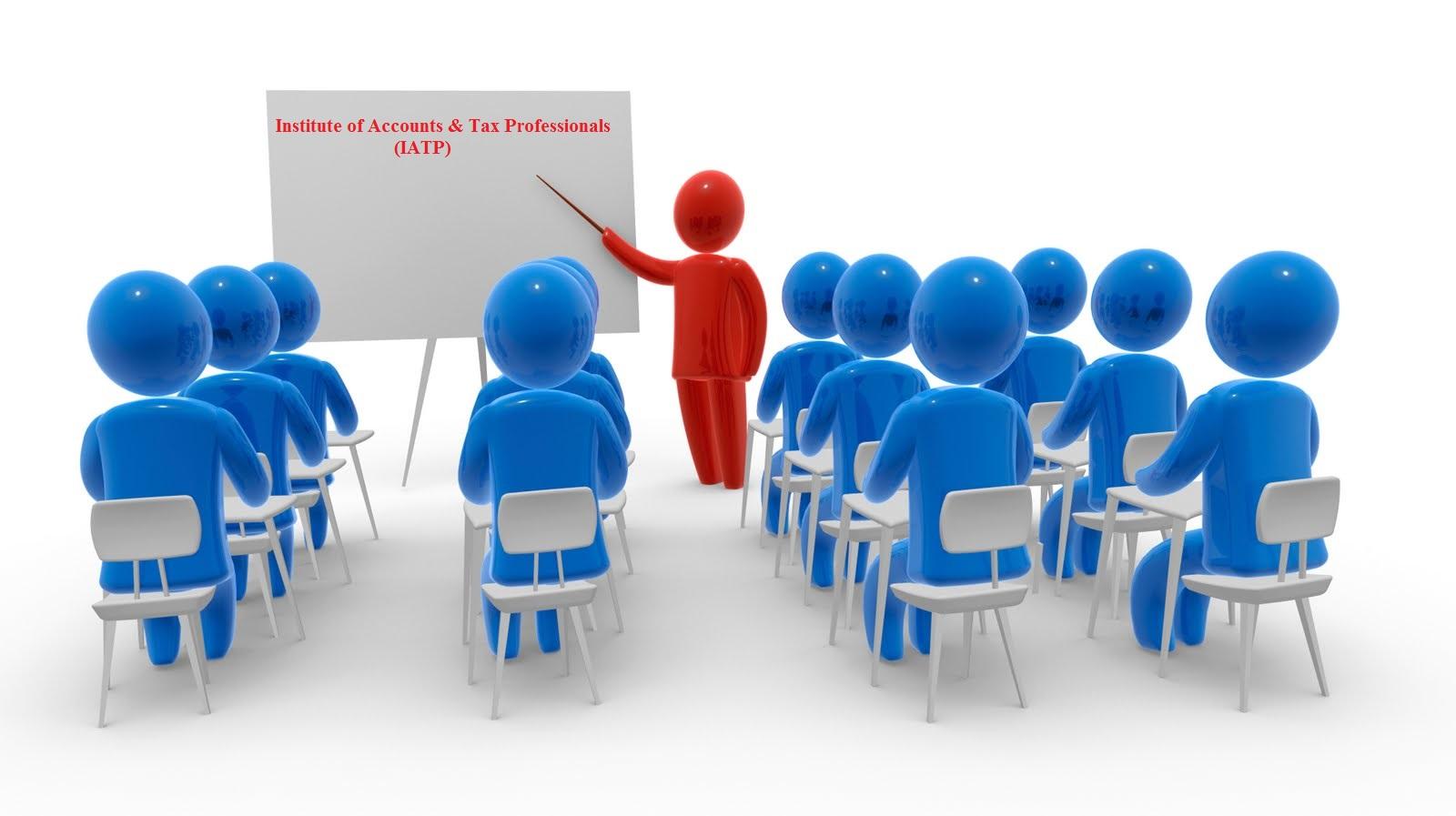 Job Training in Behala, Kolkata, Centers, Institutes