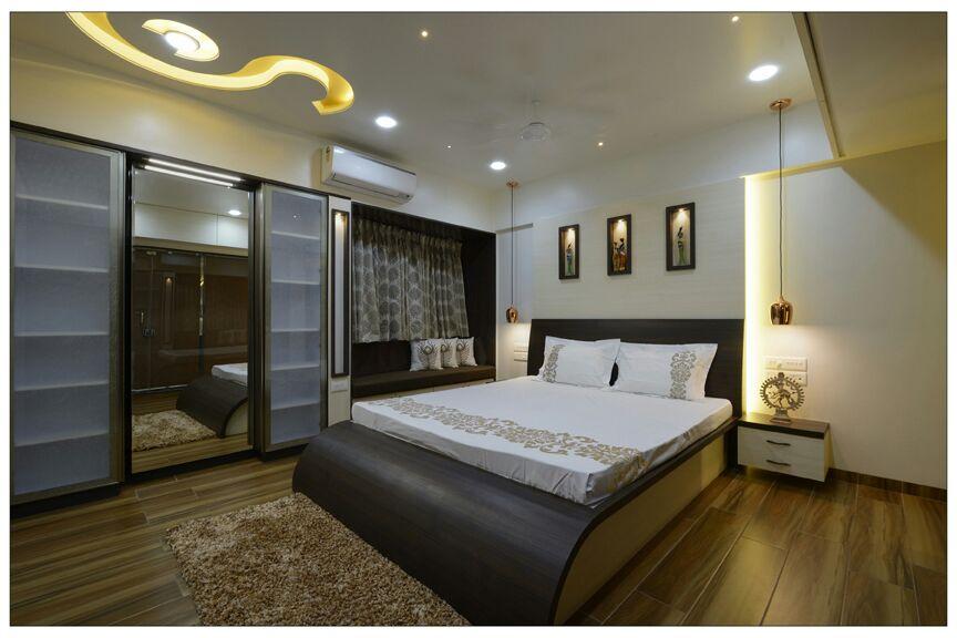 Interior Studio In Parvati Paytha Pune 411009 Sulekha Pune