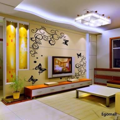 Interior Work In Cv Raman Nagar Bangalore 560093 Sulekha Bangalore