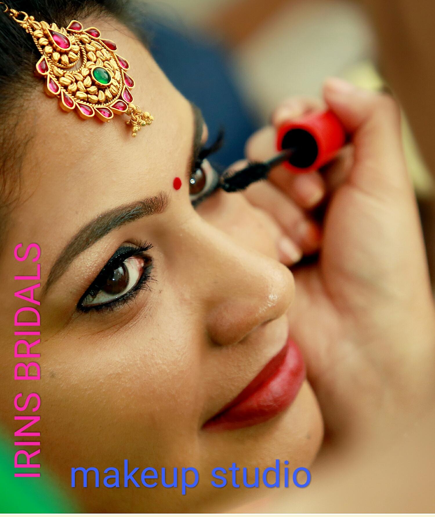 Irins Beautyparlour Wayanad Panamaram In Subhash Nagar Kalpetta 673121 Sulekha Kalpetta