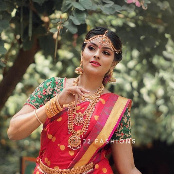 J2 Fashions In Anna Nagar East Chennai 600102 Sulekha Chennai