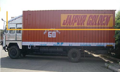 Transporters in Varanasi, Road Transport Services, Companies