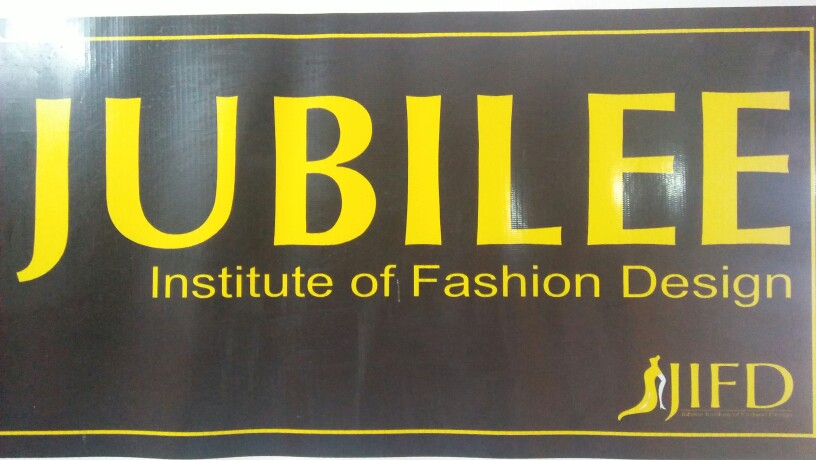 Jubilee Institute Of Fashion Design In Dilsukh Nagar Hyderabad 500072 Sulekha Hyderabad