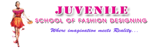 Juvenile School Of Fashion Interior Designing In Kalyan West Mumbai 421301 Sulekha Mumbai