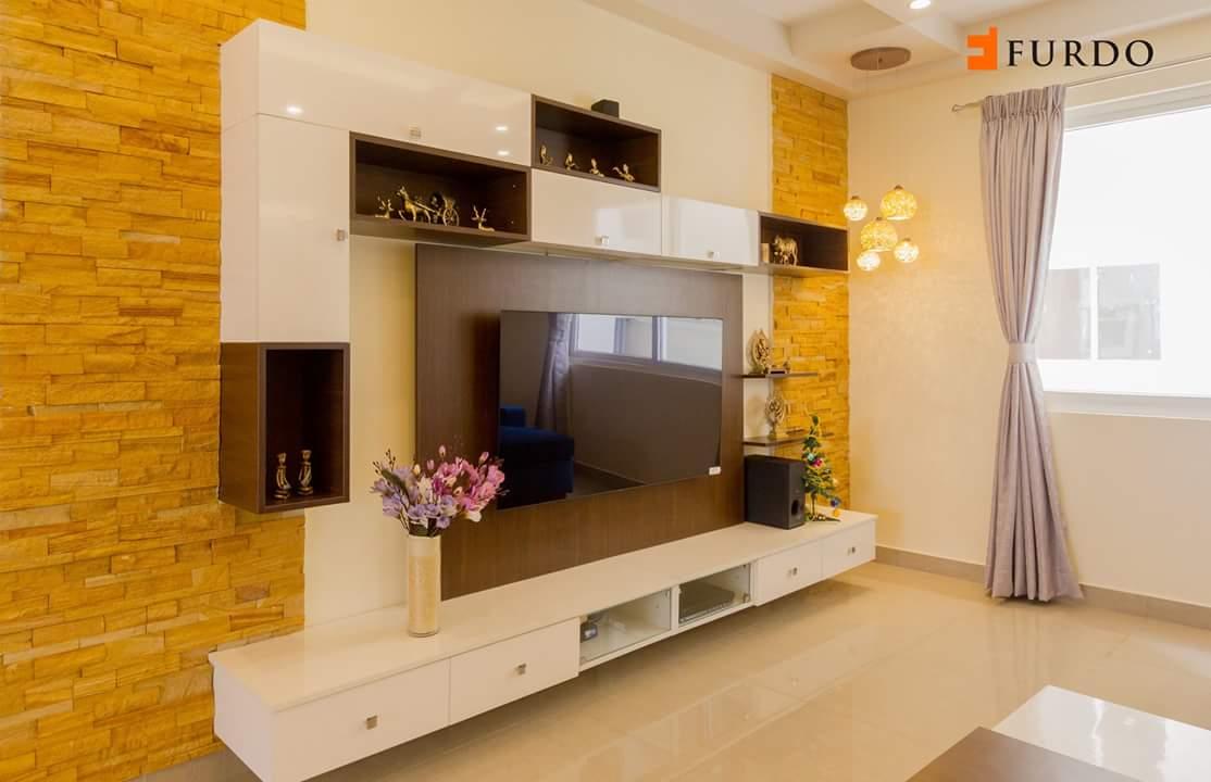 K P Interiors And Furnitures In Vijayanagar Bangalore 540056 Sulekha Bangalore