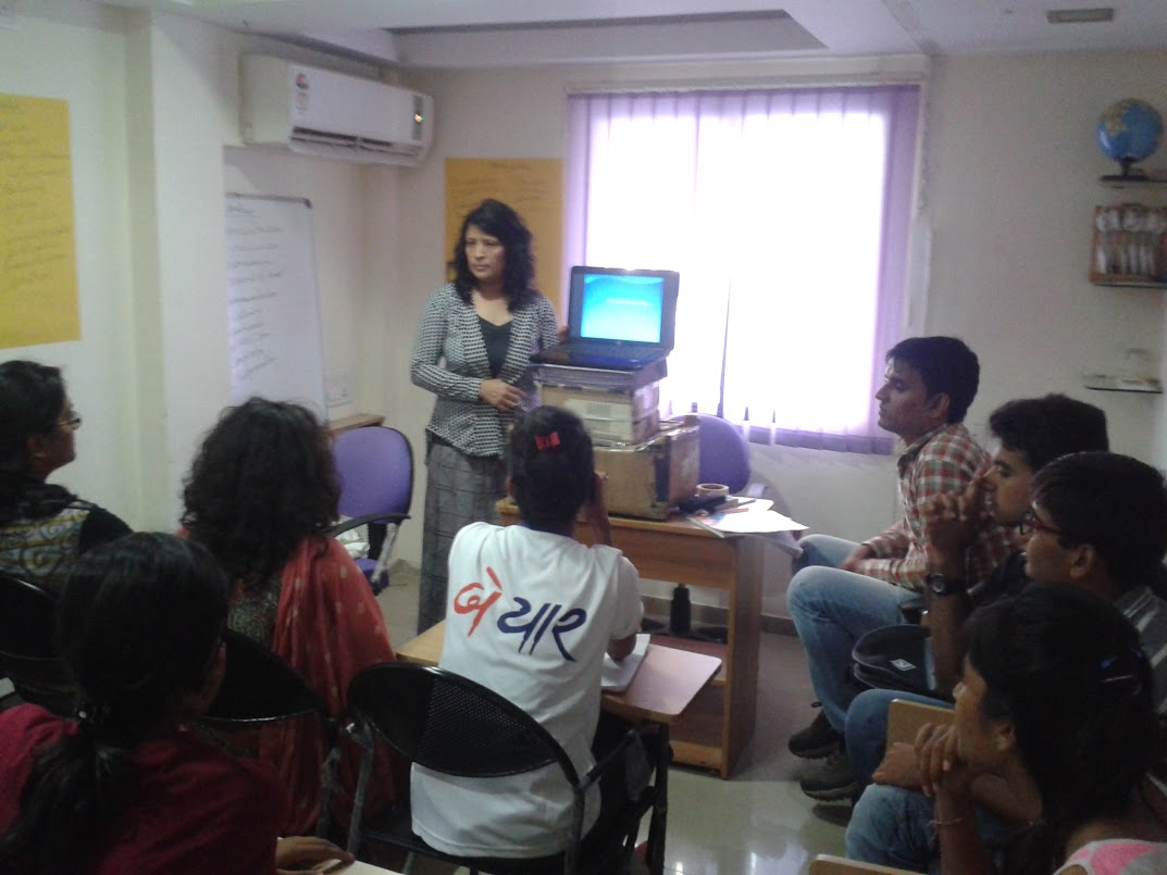 Bartending Courses in Vadodara, Classes, Programs | Sulekha