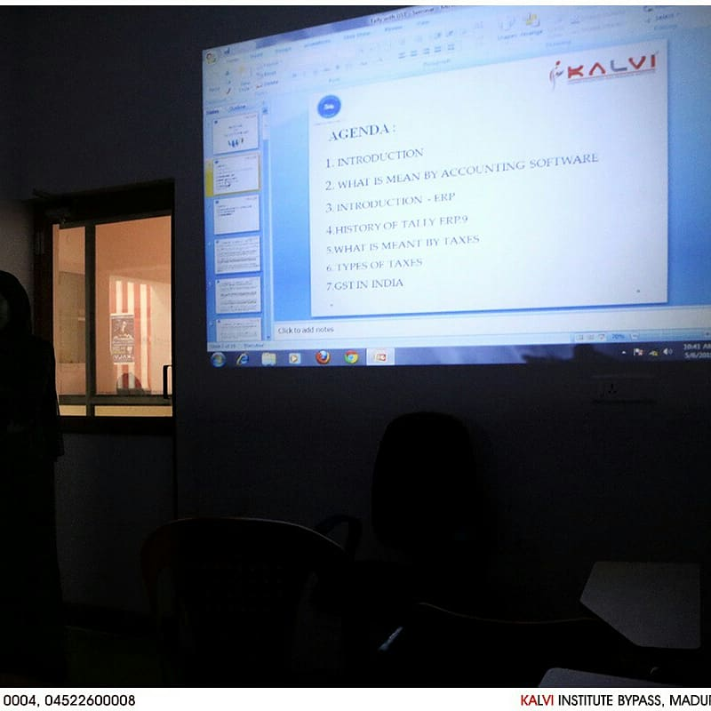 Top RPA Training in Madurai, RPA Course in Madurai | Sulekha