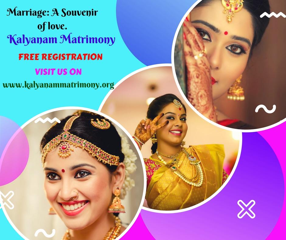 Best Marriage Bureau in St  Thomas Mount, Chennai   Sulekha