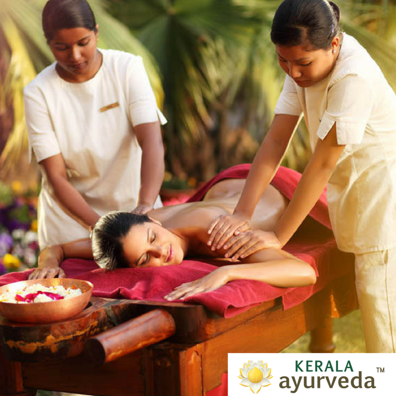 Best Ayurvedic Treatment for Paralysis in Goregaon West