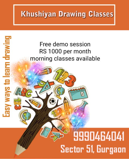 Candle Making Classes in Sector 56, Gurgaon, Courses