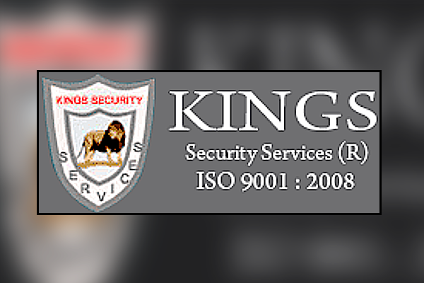 Kings Security Services in Kasturi Nagar, Bangalore-560043