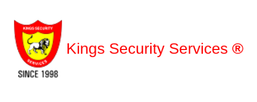 Top 10 Home Guards in Bangalore, Residential Security
