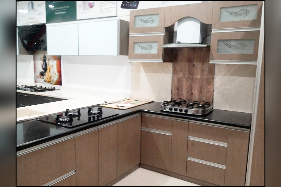 Kitchen Koncepts In Nit Faridabad 121001 Sulekha Faridabad