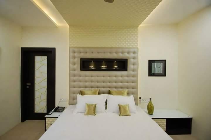 Home Interior Designers In Zirakpur Chandigarh Sulekha Chandigarh
