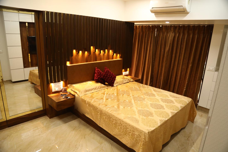 Top 10 Interior Designers in Mumbai, Best Interior ...