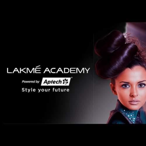 Lakme academy in Dwarka, Delhi-110075 | Sulekha Delhi