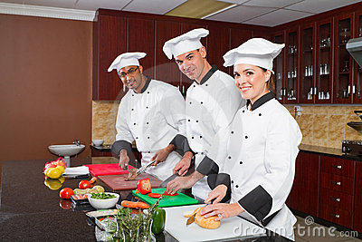 Top 10 Cook in Lucknow, Cooking Services Lucknow | Sulekha