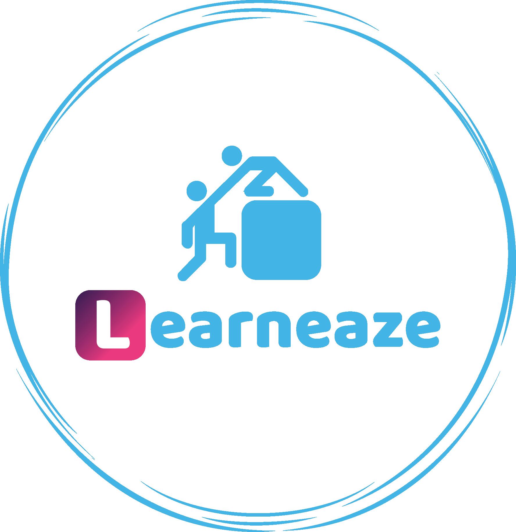 Learneaze in BTM Layout, Bangalore-560076 | Sulekha Bangalore
