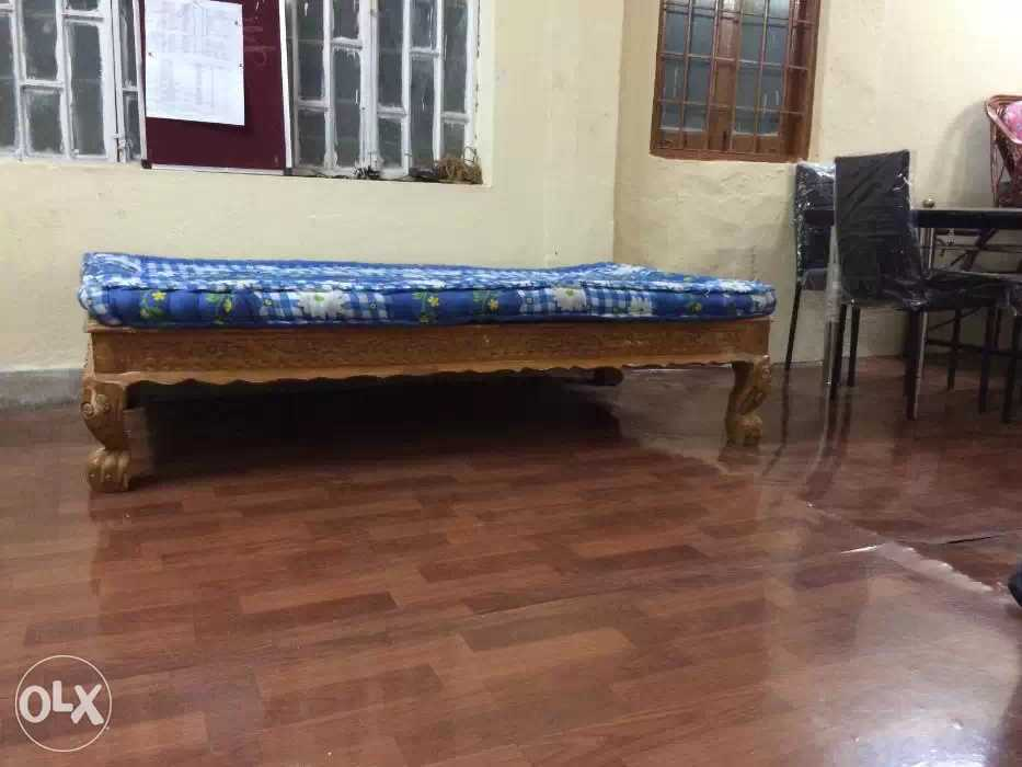 Peachy Letmehire Furniture Rentals In Somajiguda Hyderabad 500082 Gmtry Best Dining Table And Chair Ideas Images Gmtryco