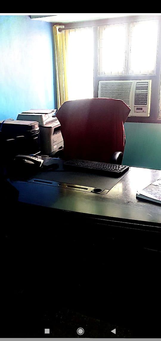 Certificate Services in Tirunelveli, Consultants, Agencies | Sulekha
