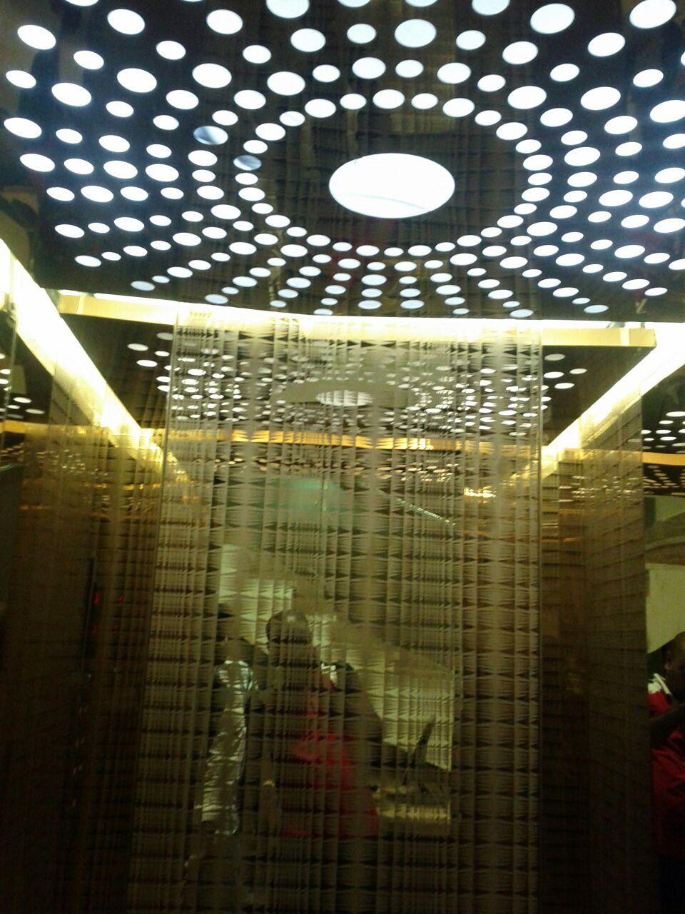 Elevator Spare Parts Suppliers in Delhi, Manufacturers