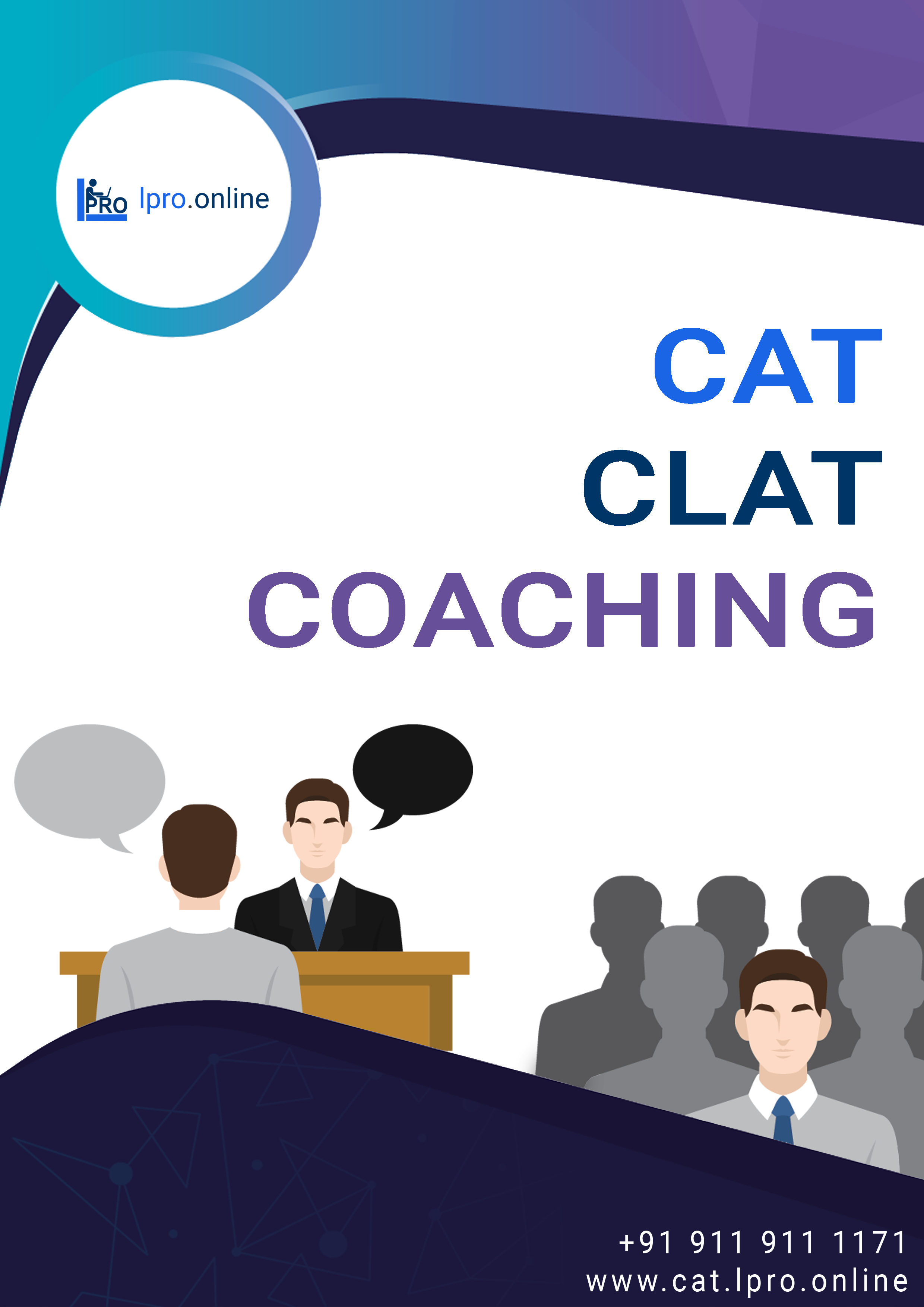 Top 10 CAT Coaching Centres in Allahabad, Institutes