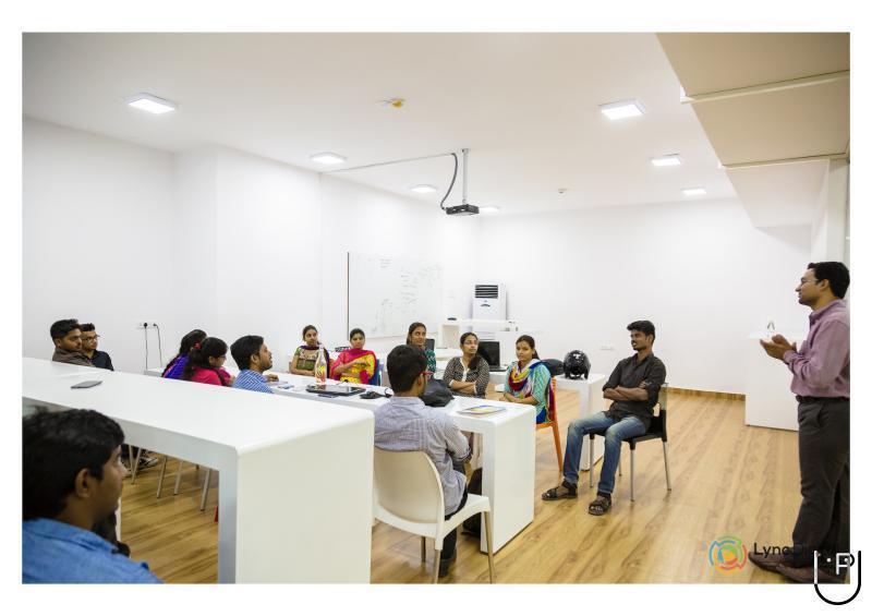 Cloud Computing Training in Gachibowli, Hyderabad | Sulekha