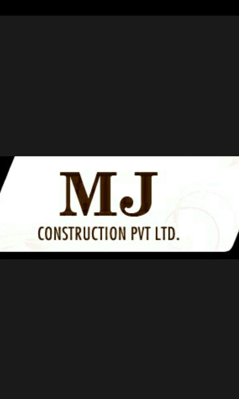 Top Construction Companies in Durgapur | Building Contractor