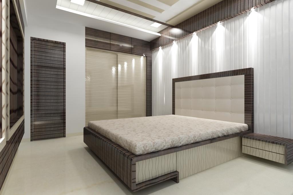cheap interior designers in mumbai