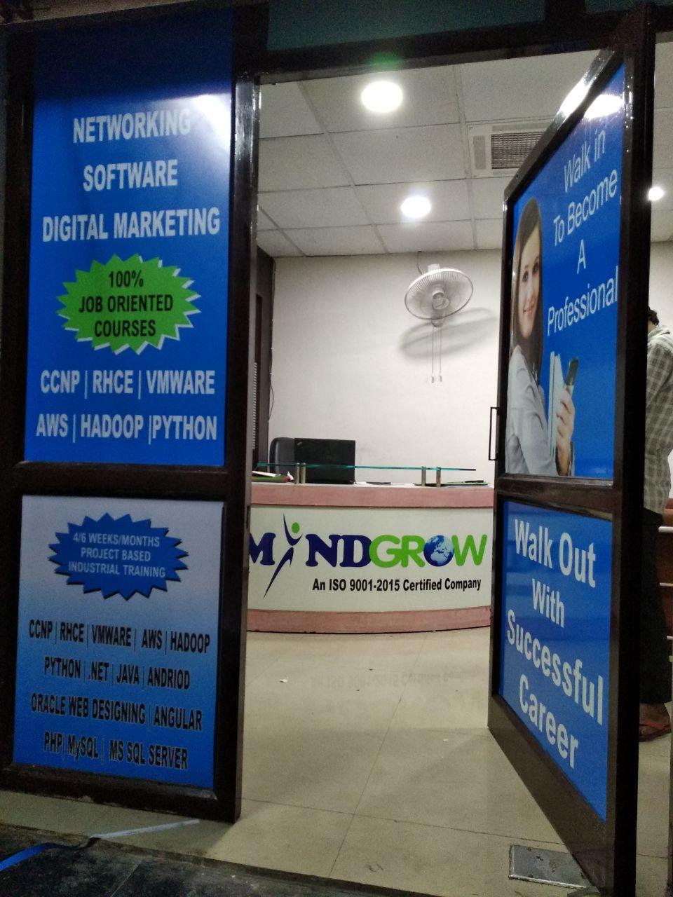 Cisco UCCE Training in Noida, Classes, Courses, Institutes
