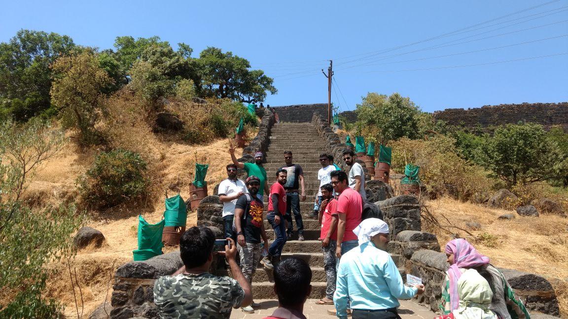 Tamil Nadu Tour Operators, Tamilnadu Tourism Packages   Sulekha