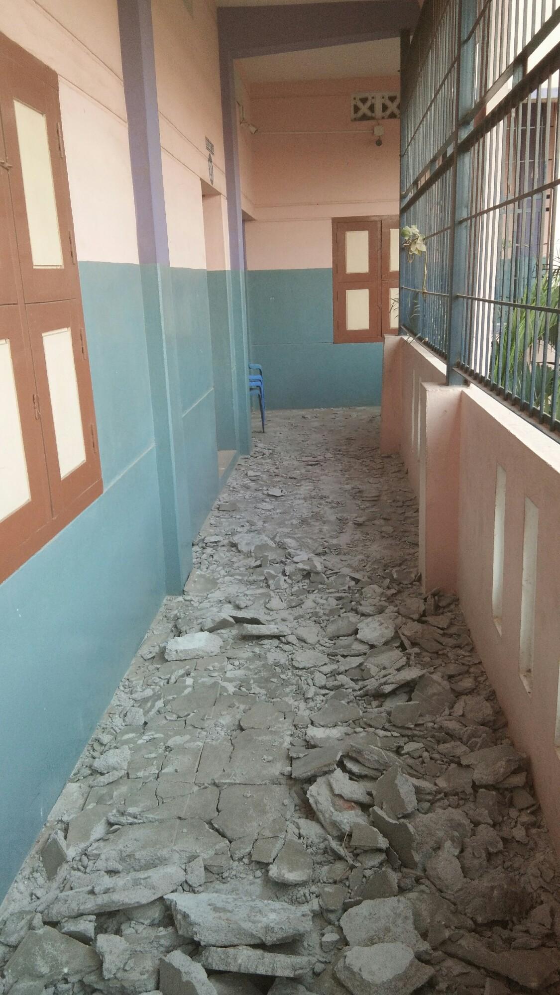 Flooring Contractors in Mogappair East, Chennai | Sulekha