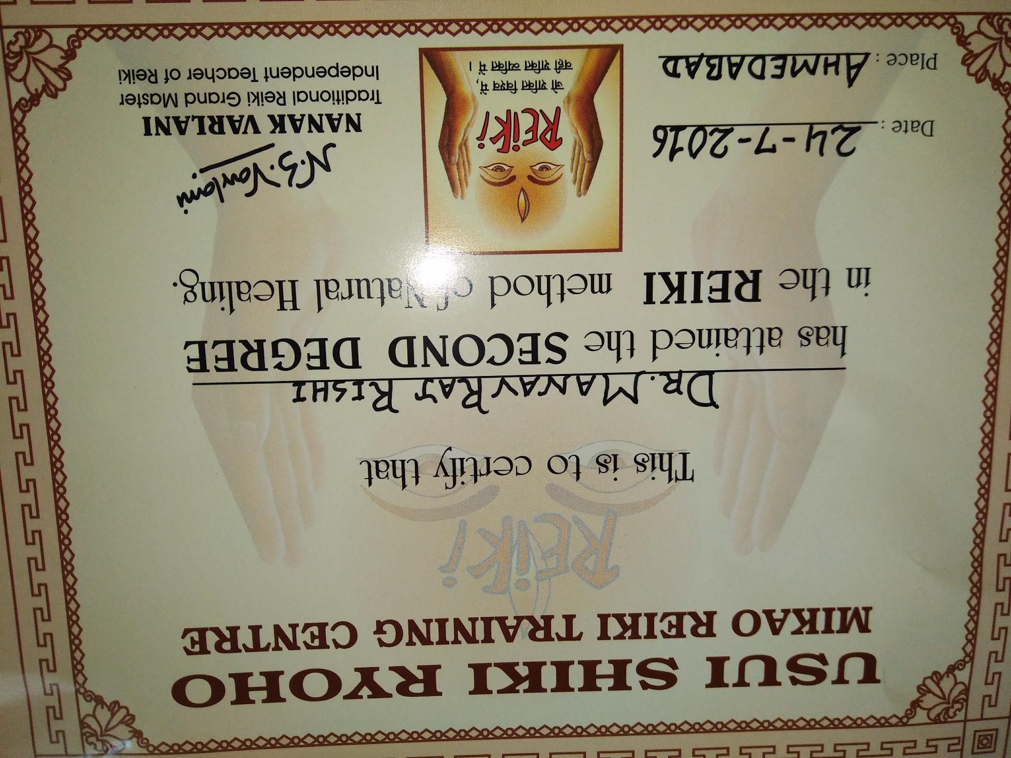 Top 10 Acupuncture & Acupressure Doctors in Usmanpura