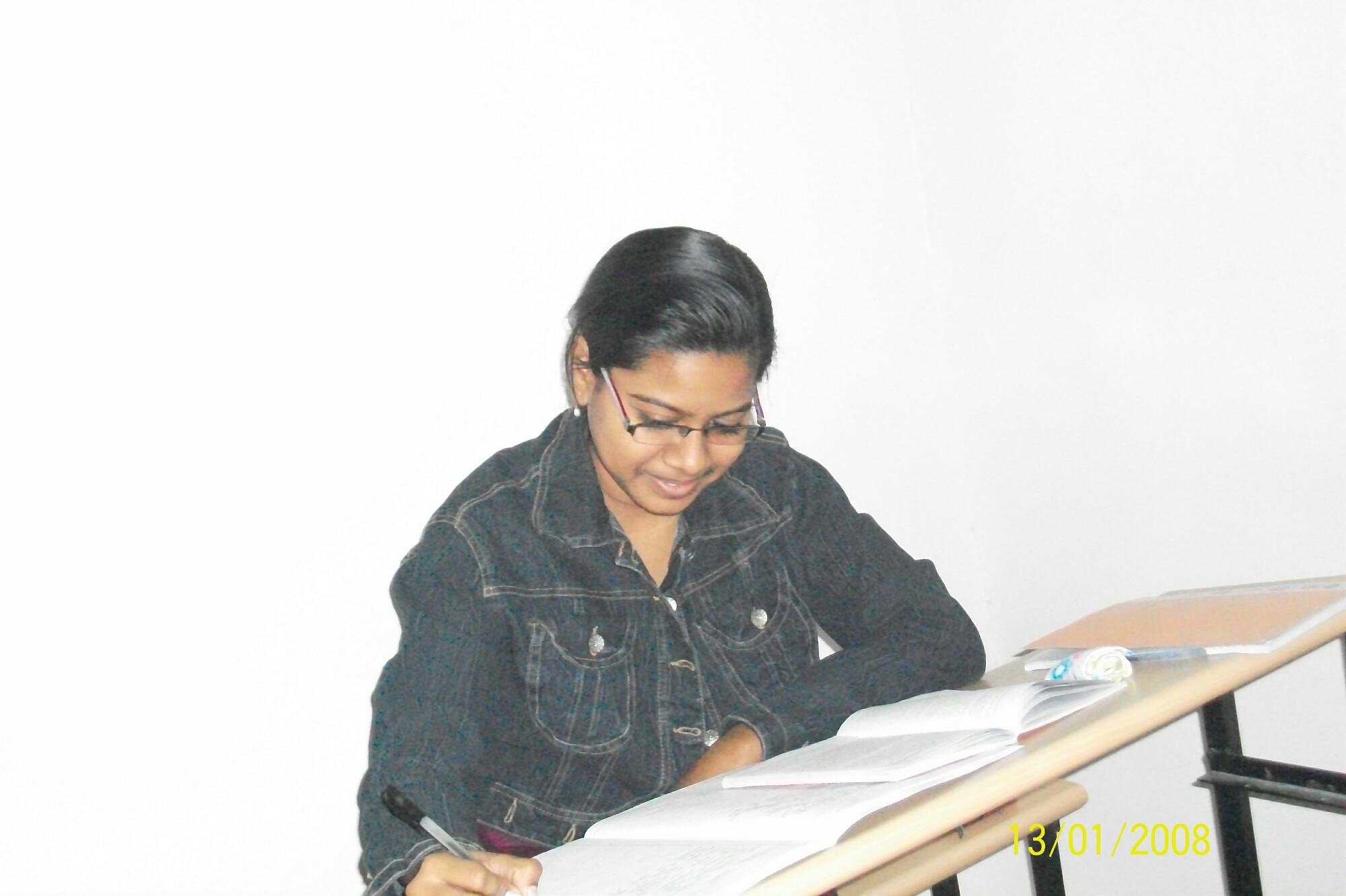Mandaar Institute in Maninagar, Ahmedabad-380008 | Sulekha